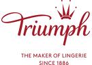 Triumph Pesupoed