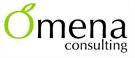 Omena Consulting