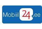 Mobiil24
