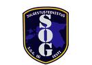 S.O.G Julgestusteenistus