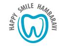 Happy Smile Hambaravi