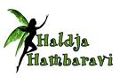Haldja Hambaravi