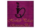 Hookah Palace (Indian  Restaurant &  Bar )