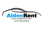 AldenRent