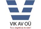 VIK AV