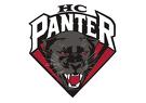 HC Panter