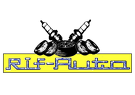 Rif-Auto OÜ