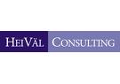 HeiVäl Consulting