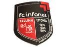 FC Infonet MTÜ