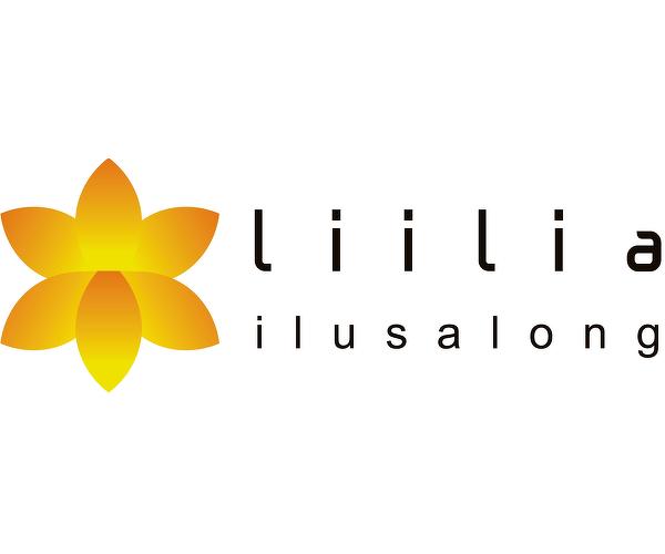 Liilia Ilusalong