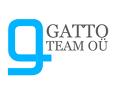 Gatto Team OÜ