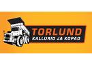 Torlund OÜ