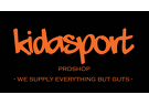 Kidasport