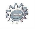 Carland Grupp