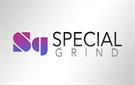 Special Grind Design