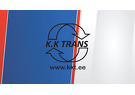 K.K Trans