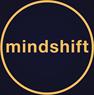 Mindshift Klubi