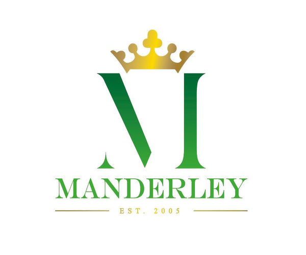 Manderley Külalistemaja