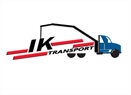 IK-Transport OÜ
