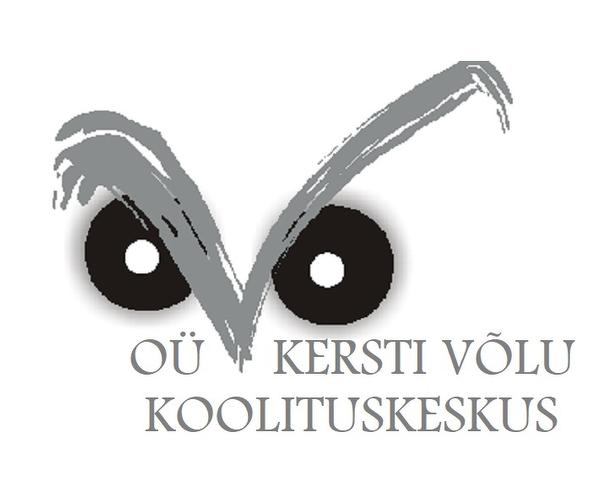 Kersti Võlu Koolituskeskus OÜ