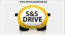 S&S Drive Autokool