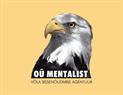 OÜ Mentalist