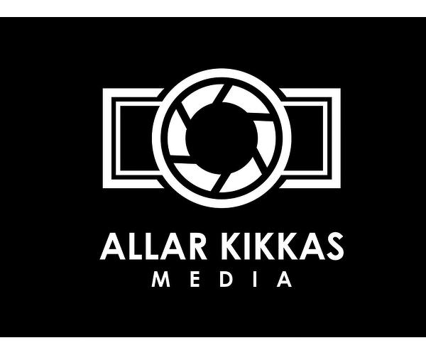 Allar Kikkas Media