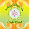 Mahe Mandala OÜ
