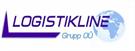LOGISTIKLINE GRUPP OÜ