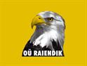 Raiendik