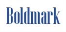 Boldmark OÜ