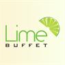 Lime Buffet
