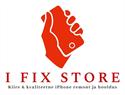 I Fix Store