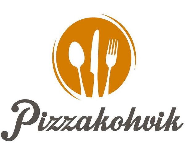 Pizzakohvik