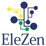 EleZen