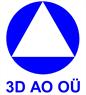 3D AO OÜ