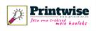 Printwise