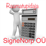 SigneNorp