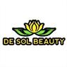 De Sol Beauty