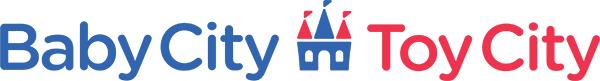 BabyCity ToyCity