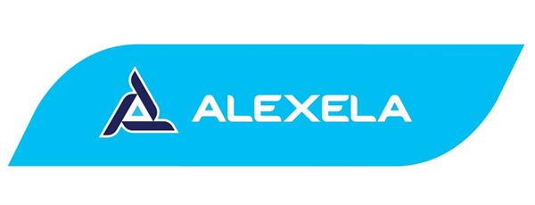 Alexela AS
