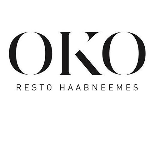OKO Resto
