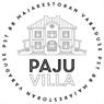 Paju Villa