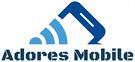 Adores Mobile