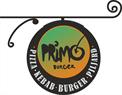 Burger Primo