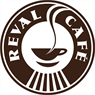 Reval Café