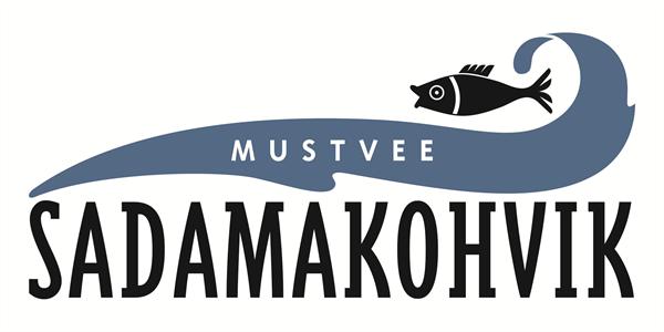 Mustvee Sadamakohvik