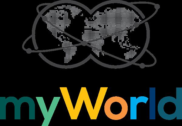 myWorld Eesti