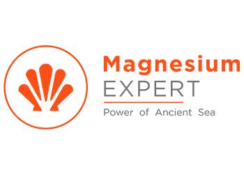 MagnesiumExpert OÜ