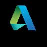 Autodesk.eu